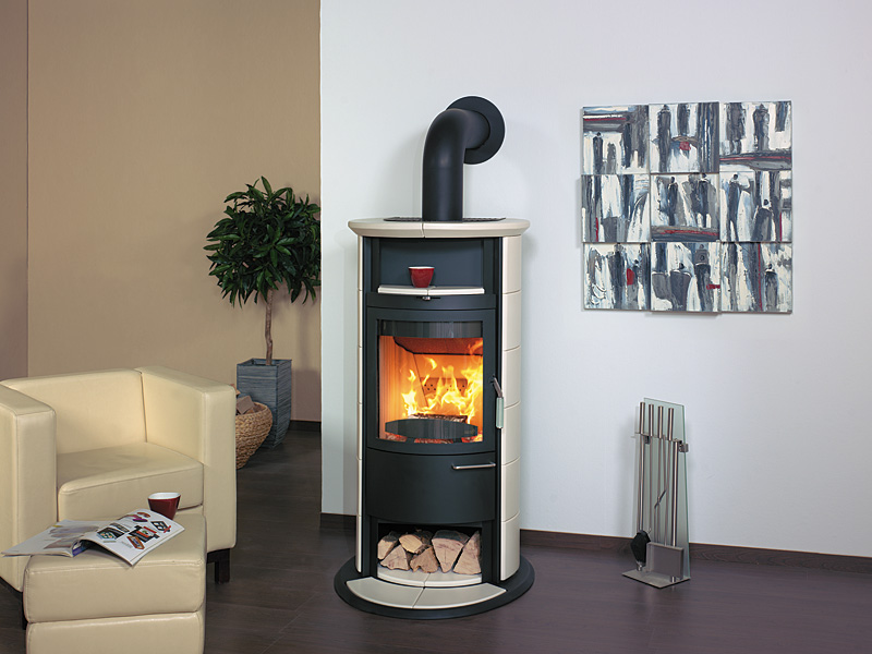 biochauffage. Black Bedroom Furniture Sets. Home Design Ideas