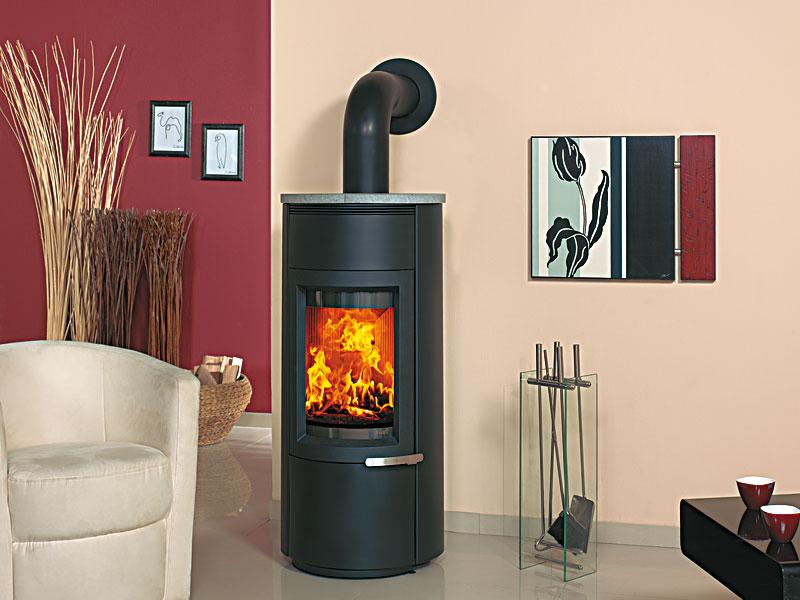 kaminofen hark 91 gt ecoplus kaminofen hark 91 gt ecoplus. Black Bedroom Furniture Sets. Home Design Ideas